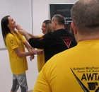 AWTA training and fun (17).JPG